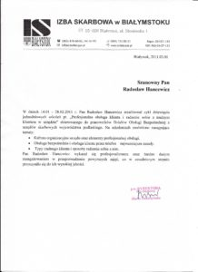 document-page-001-2